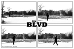 blvd-crossing